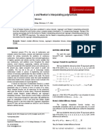 1904-Article Text-2175-1-10-20151031.pdf