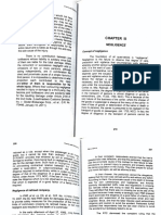 TORTS (pp. 219-300)