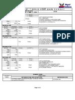 20180529A.doc