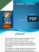 cuentacuentos.pptx