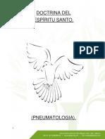 DoctrinadelEspSanto-personalidad