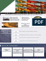 new-piktochart_33425741.pdf