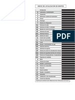 MANUAL ESPAÑOL - STRATUS 2001-2006.PDF