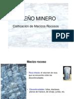 Geomecanica_Clasificacion_Alumnos
