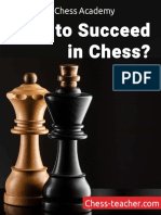 How-to-Succeed-Ebook.pdf
