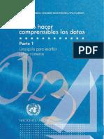 MDM_Part1_Spanish.pdf