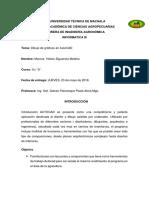 Marcos Siguencia Tarea 3 Figura 1