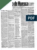 DH19081117.pdf