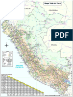 mapavial_MTC-1.pdf