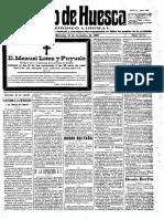 DH19081118.pdf