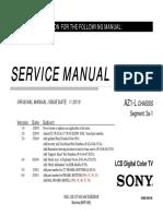SONY_KDL-32-37-40-46-55EX505  Chassis_AZ1-L_sm.pdf