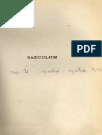 BCUCLUJ_FP_451499_1943_001_002.pdf