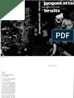BCUCLUJ_FP_451499_1943_001_002