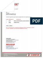 PROPOSTA MODULO LEVES FERNANDO BATALHAO.pdf