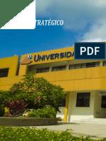 plan_estrategico2012_2017.pdf