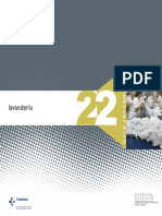 GuiaSL22c.pdf
