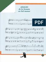 02 - Eccles - Adagio sonata sol menor.pdf