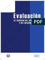 nuevomanualdeevaluacin2014mined1-141118154507-conversion-gate01.pdf