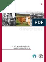 FAO Produção e Saúde Animal.pdf