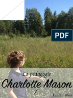 La pedagogie Charlotte Mason 1  - Laffon, Laura.pdf