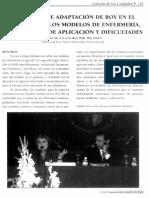 CC_07-08_17.pdf