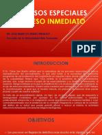 PROCESO INMEDIATO.pdf