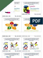 VOLANTES DIA DISCAPACIDAD.docx