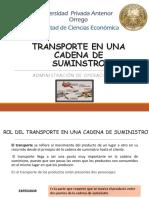 TRANSPORTE TEORIA.pptx