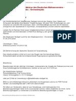 Jobs - Bühnenjobs.de - Die Jobbörse des Deutschen Bühnenvereins - Theaterjobs - Musikerjobs - Orchesterjobs