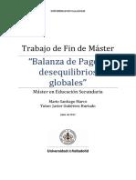 TFM-E 2.pdf