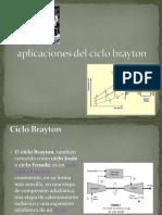 94410738-Aplicaciones-Del-Ciclo-Brayton.pptx