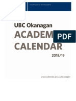 Portland State University Calendar.Application To Make Conservative Political Thought A Permanent