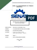 324421913-Equipo-para-Desmontar-y-Montar-MOTORES-docx.docx