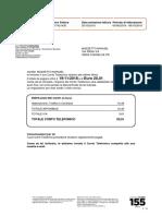 W1817421435.PDF