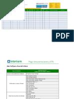 MacroRemuneraciones y CTS Vf F.xls