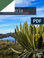 Dialnet-EntreLaEscasezYLaInundacion-4793322.pdf
