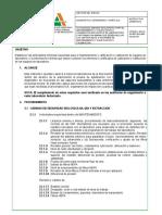 Documento ICA
