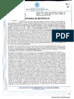Novo Documento 2018-11-08 13.46.06