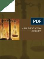 La argumentación jurídica[1].pdf