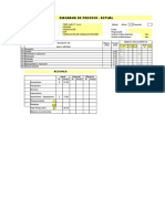 Diagrama_Proceso_FORMATOS (Autoguardado).xlsx