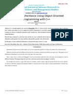 C++ Inheritance.pdf