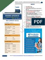 Exams-UP2Date-Governmentadda.com-Sankalp-Education.pdf