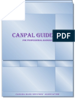 Canpal Guide Caiib Series 06-17