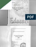 Sirvent - El Proceso de Investigación-1-9 (1)