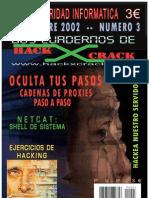 Haxcra3