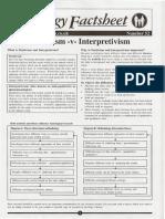 Bahan bacaan 2 Minggu 2-.pdf