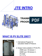 Pressure Vessel Software_Intro.pdf
