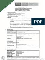0. BASES MTPE-PORTAL CAS 125 (1).pdf
