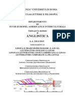 2014-2015GUIDAAnglisticaCOMPLETA-.pdf