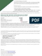 EL-CONSUMO-DE-MARIHUANA-EN-EL-PERÚ.docx